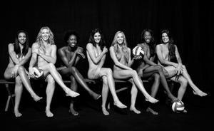 http://img192.imagevenue.com/loc10/th_958089206_us_women_national_volleyball_team_espnw_bodyissue_10b_122_10lo.jpg