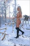 Mishel in Snow Angelj4mgx8rszo.jpg
