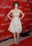 *20 More* Anna Kendrick @ The 21st Annual Palm Springs International Film Festival in California, Jan 5, 2010 - 70HQ