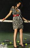 Maite Perroni HQ - Beautiful mex actress from soap opera n pop group RBD Foto 47 ( - Красивые MEX актрисы из мыльной оперы N поп-группа RBD Фото 47)