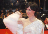 Elsa Zylberstein Actress french Foto 4 (Эльза Zylberstein Актриса французский Фото 4)
