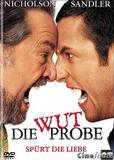die_wutprobe_front_cover.jpg