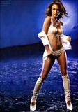 Lingerie Collection (102 pics!) - Credt scanners and uploaders Foto 297 (Коллекция нижнего белья (102 фото!) - Credt сканеры и uploaders Фото 297)