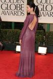 Джулианна Маргулис, фото 339. Julianna Margulies - 69th Annual Golden Globe Awards, january 15, foto 339