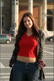 Sandra in Postcard from Budapestb55vr24enl.jpg