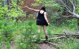 SuicideGirls.com 2013 10 05 Validity Green Adventures