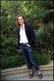 th_00229_Kristin_Scott_Thomas___2008_10_13_Ive_Loved_You_So_Long_Portraits4_122_141lo.jpg