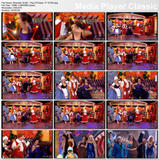 Sheridan Smith | Paul O'Grady Show 17-12-08 mpg and gifs | 12 and 16mb