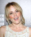 Эмма Колфилд, фото 109. Emma Caulfield The Los Angeles Gay & Lesbian Center Honors Rachel Zoe in West Hollywood - January 23, 2012, foto 109