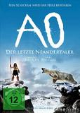ao_der_letzte_neandertaler_front_cover.jpg