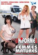 th 648868662 tduid300079 UniformesPourFemmesMatures 123 191lo Uniformes Pour Femmes Matures