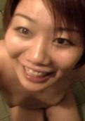 JWife a254 - Izumi