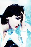 Sabrina Salerno (click Here) Foto 55 (Сабрина Салерно (щелкните здесь) Фото 55)