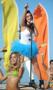 http://img192.imagevenue.com/loc213/th_53469_Dulce_Maria_Performs_On_Descontrol_Telemundo12_122_213lo.jpg