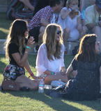 th_34626_Rosie_Huntington_Whiteley_Coachella_Valley_Music_Arts_Festival_in_Indio_April_20_2012_05_122_223lo.jpg