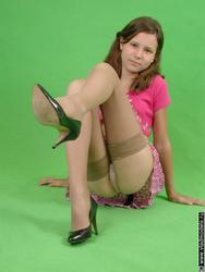 http://img192.imagevenue.com/loc224/th_739616258_13_033_123_224lo.jpg