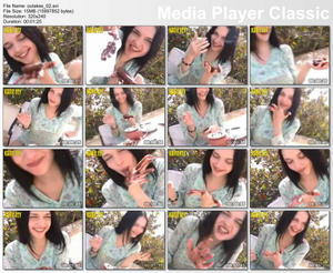 th 43388 outakes 02.avi thumbs 2011.01.20 18.28.20 123 248lo Real amateur handjob. March 13