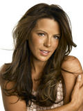 Kate Beckinsale Glamour Photoshoot outtakes Foto 566 ( Фото 566)