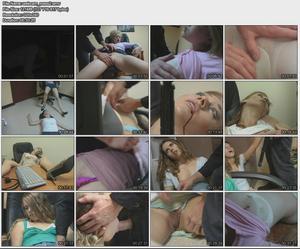 http://img192.imagevenue.com/loc336/th_88930_webcam_mass2_123_336lo.jpg