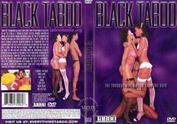 th 010868781 tduid300079 BlackTaboo 123 339lo Black Taboo (1984)