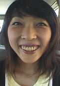 JWife a267 - Natsuki