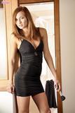 Michaela Isizzu in Pampering Herself24iuswci5a.jpg