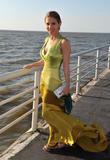 http://img192.imagevenue.com/loc349/th_27766_ELSA_PATAKY_MONTBLANC_WUHITE_NIGHTS_FESTIVAL_ST_PETERSBURG-RUSSIA_JUNE192008_02_122_349lo.jpg