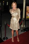 Ума Турман, фото 1066. Uma Thurman Los Angeles premiere of 'Ceremony' (March 22, 2011) / Uma ThurmanRed Carpet Magic, foto 1066,