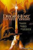 dragonheart_ein_neuer_anfang_front_cover.jpg