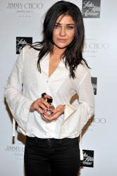 http://img192.imagevenue.com/loc364/th_03341_Jessica_Szohr_Jimmy_Choo_Fragrance_Launch_001_122_364lo.jpg