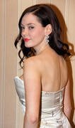 http://img192.imagevenue.com/loc368/th_752250510_kaneda_RoseMcGowan_2010USOGala_WashingtonDC_OCT_2_122_368lo.jpg