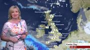 carol kirkwood bbc one weather 29 03 2018  full hd Th_226222192_010_122_371lo