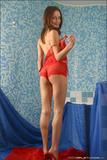 Vika in Bathing Beautym5hhl92ntl.jpg