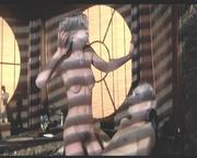 Milford nackt Penelope  Hot Girls