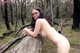 Catherine In the woodsu18get7mdw.jpg