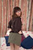 Rosie Anne479aggv7l.jpg