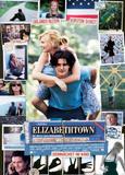 elizabethtown_front_cover.jpg