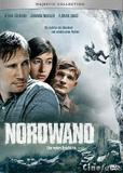 nordwand_front_cover.jpg