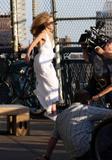 Sarah Michelle Gellar HQ's of her Maxim shoot Foto 273 (Сара Мишель Геллар Штаб о ее стрелять Максим Фото 273)