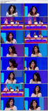 Konnie Huq - 8 Out of 10 Cats 11-07-08