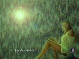 Jessica White sports illustrated model Foto 2 (�������� ���� Sports Illustrated ������ ���� 2)