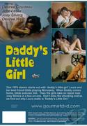 th 288880728 tduid300079 DaddysLittleGirl 1 123 413lo Daddys Little Girl