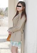 10Musume – 081015_01 – Kaede Hayama