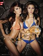 th 71975 septimiu29 WendyValdezJefGaitan FHMPhilippines Oct201018 122 422lo