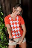 Jenna Rose - Uniforms 3e6er4v52l5.jpg