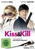 kiss_and_kill_front_cover.jpg
