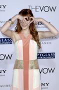 http://img192.imagevenue.com/loc439/th_177914915_BellaThorne_TheVow_HollywoodPremiere_34_122_439lo.jpg