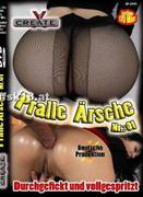 th 780570627 tduid300079 PralleArsche 123 441lo Pralle Arsche