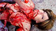 http://img192.imagevenue.com/loc451/th_082747794_Bloodbath.mp4_20180615_060245.897_123_451lo.jpg