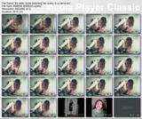 http://img192.imagevenue.com/loc452/th_18325_Myeldersisterwatchingherpussyinamirror.avi_thumbs_2012.05.13_18.26.46_123_452lo.jpg